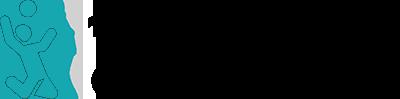 Łukasz Chwieduk